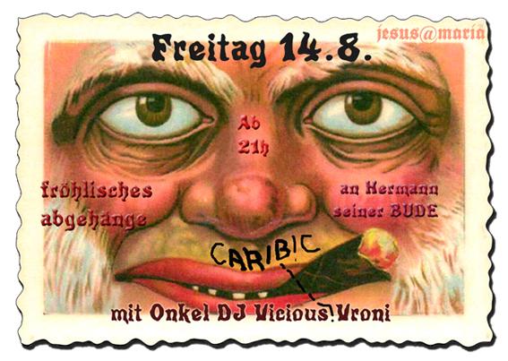 onkel-vicious2-blog