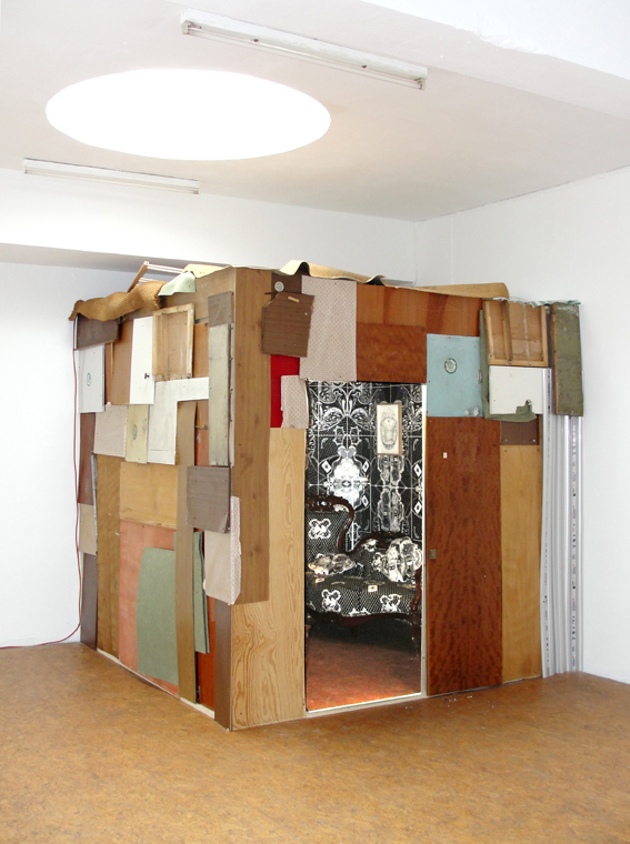 cabinet-total-tur-eckex-web