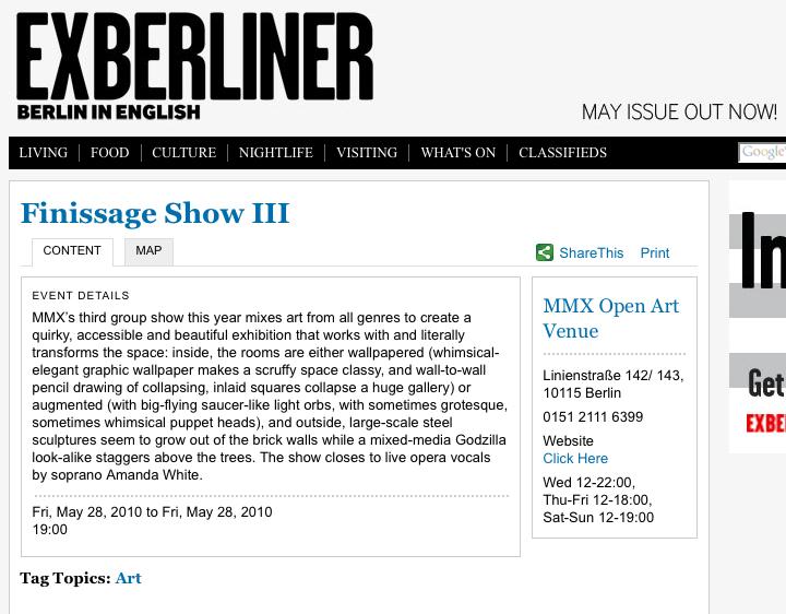 ex-berliner