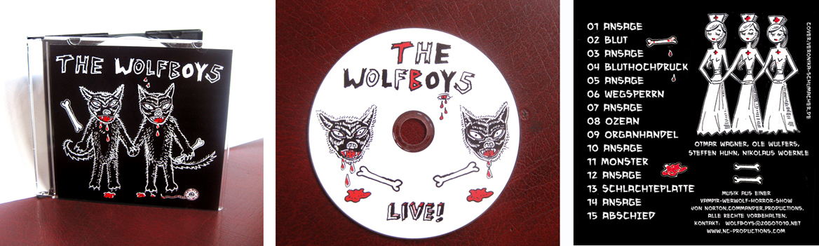 wolfboys-cover-3er2