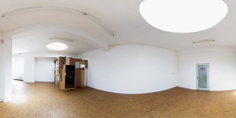 _mg_4455-panorama2