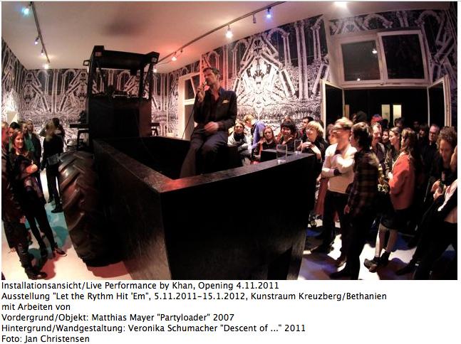 bildschirmfoto-2012-01-09-um-1723042