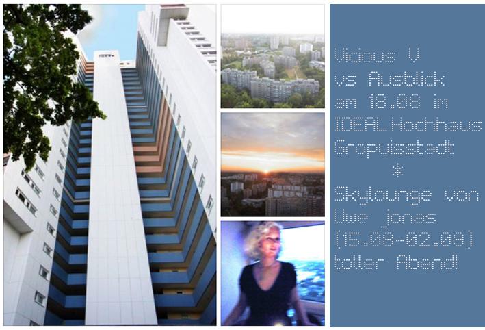 bildschirmfoto-2012-08-20-um-155343-b