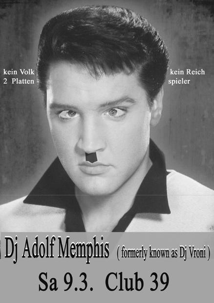 adolf-memphis