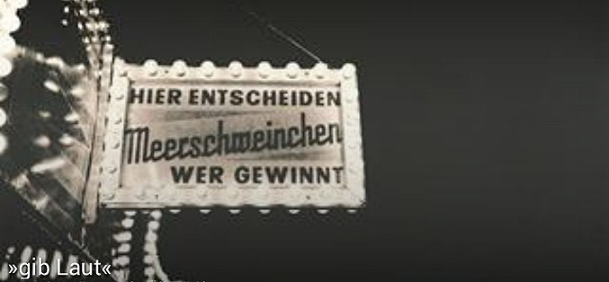 meerrschw-k