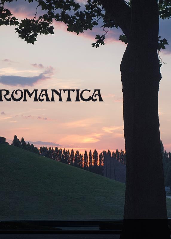 romatica-1